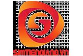 Dịch vụ SIM | Cổng thông tin dịch vụ SIM số Việt Nam